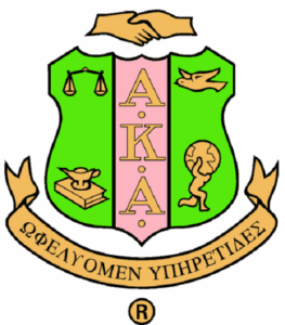 Difference-Between-Alpha-Kappa-Alpha-and-Delta-Sigma-Theta