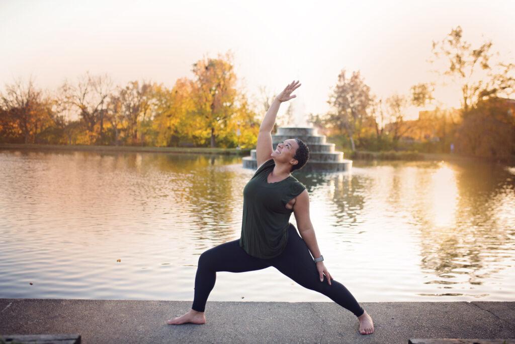 yoga memberships