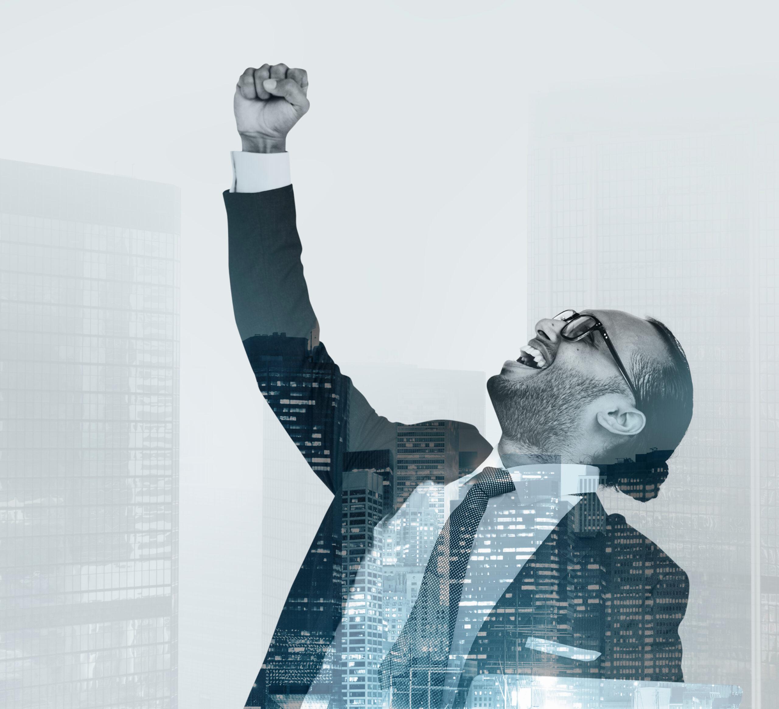 happy-successful-businessman(1)