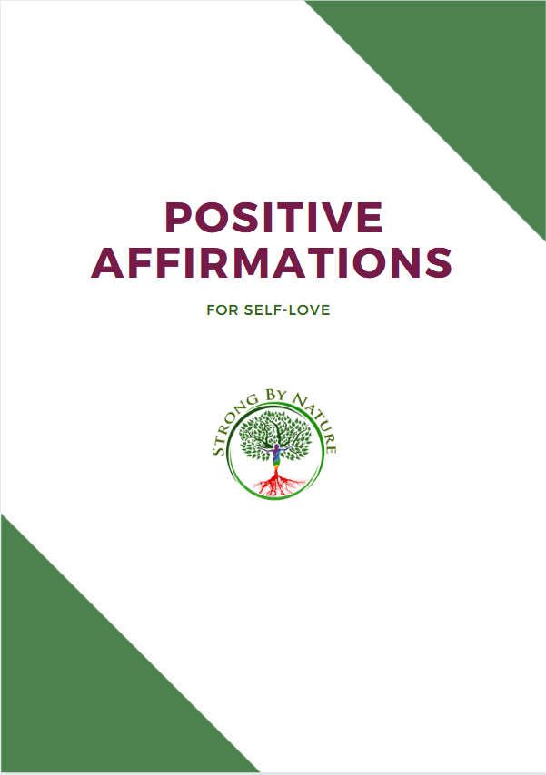 free-guide-positive-affirmations