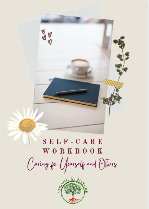 free-selfcare-workbook