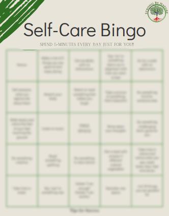 free-bingo-game
